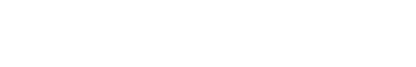 Brockton & All Other Campuses Logo