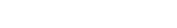 Midlands Technical College Airport Campus Logo