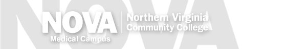 NVCC - Medical Education Campus Logo