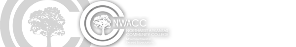 Your NWACC Logo