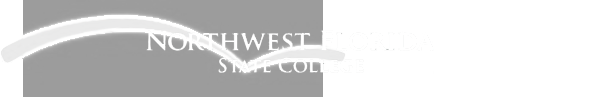 Niceville College Store Logo
