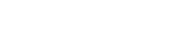 Point Loma Nazarene University Logo