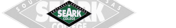 Southeast Arkansas College Logo