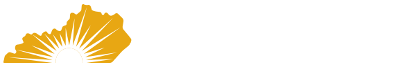 Southeast Kentucky CTC Logo