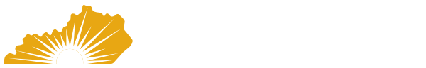 Somerset CTC Laurel Logo