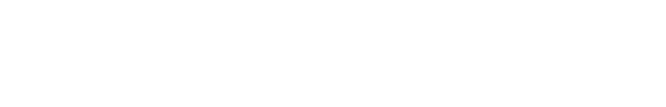 Barnes & Noble @ Temple University Law School Logo