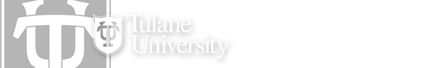 Tulane University Bookstore Logo