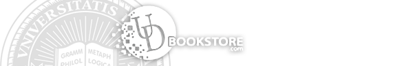 Barnes & Noble UD Bookstore Logo