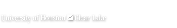 University of Houston-Clear Lake Logo
