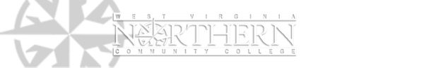 West Virginia Northern Community College - Weirton Campus Logo