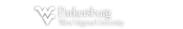 West Virginia University at Parkersburg Logo