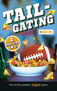 Tailgating Mad Libs 2 Mad Libs in 1!