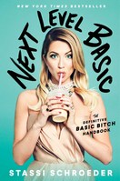 Next Level Basic The Definitive Basic Bitch Handbook