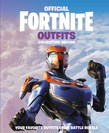 FORTNITE (Official) Outfits Collectors Edition