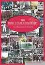 The Ohio State University An Illustrated History