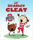 The Scarlet Cleat
