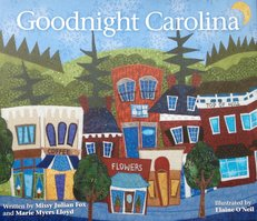 Good Night Carolina