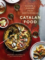 Catalan Food Culture and Flavors from the Mediterranean