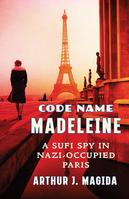Code Name Madeleine (Hardcover)