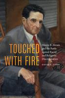 Touched With Fire (Hardcover)