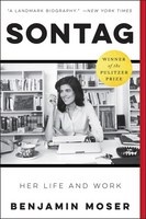 Sontag Her Life and Work