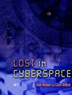 Lost in Cyberspace Activity