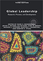 Global Leadership 3e Research, Practice, and Development (Global HRM)