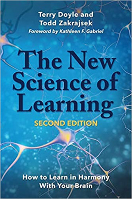 New Science of Learning 2E