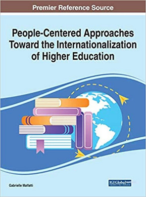 People Centered Approaches Toward the Internationalization of Higher Education