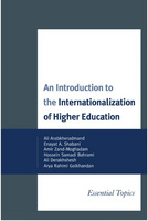 An Introduction to the Internationalization of Higher Education Essential Topics