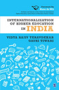 Internationalization of Higher Education in India