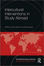 Intercultural Interventions in Study Abroad (Internationalization in Higher Education Series)