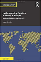 Understanding Student Mobility in Europe An Interdisciplinary Approach
