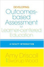 Developing OutcomesBased Assessment for LearnerCentered Education