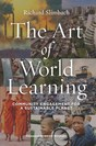 The Art of World Learning Community Engagement for a Sustainable Planet
