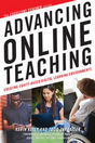 Advancing Online Teaching Creating EquityBased Digital Learning Environments