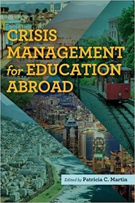 Crisis Management for Education Abroad