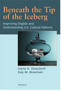 Beneath the Tip of the Iceberg Improving English and Understanding of U.S. Cultural Patterns