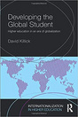 Developing the Global Student Higher education in an era of globalization