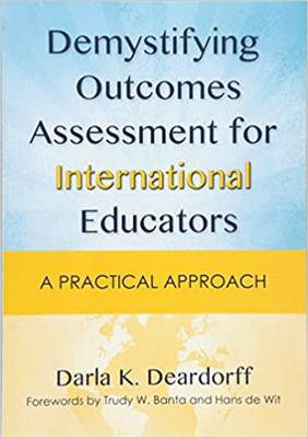 Demystifying Outcomes Assessment for International Educators