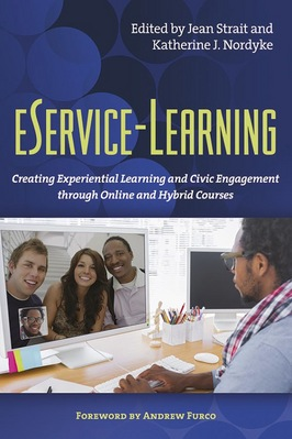 eServiceLearning