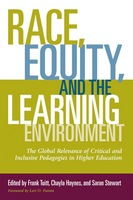 Race, Equity, and the Learning Environment