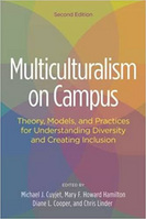 Multiculturalism on CampusEdition 2