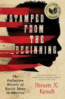 Stamped from the Beginning(hardcover)
