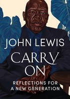Carry OnReflections for a New Generation