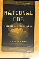 Rational Fog Science and Technology in Modern War
