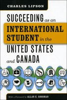 Suceeding as an International Student in the US