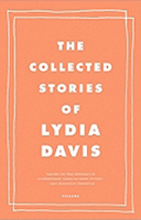 Collected Stories Of Lydia Davis