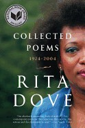 Collected Poems 19742004