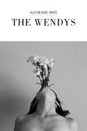 The Wendys